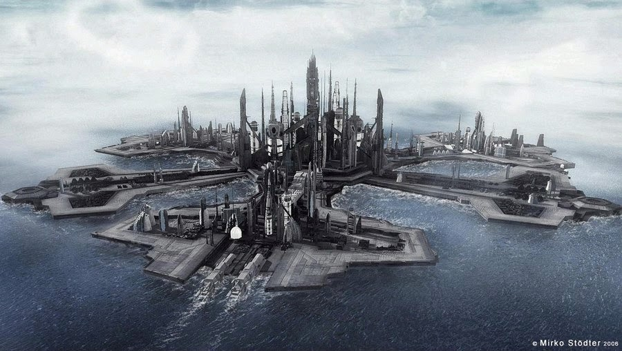 Image Result For St Stargate Sg