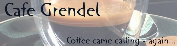Cafe Grendel