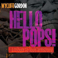 http://www.wycliffegordon.com/discography/hello-pops/