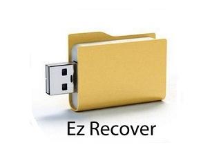 Бесплатная программа восстановления флешки Handy Recovery 4.0