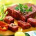 Cách nấu thịt bò sao cho không bị dai