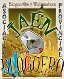 JAEN BLOGUERO