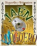 JAEN BLOGUERO