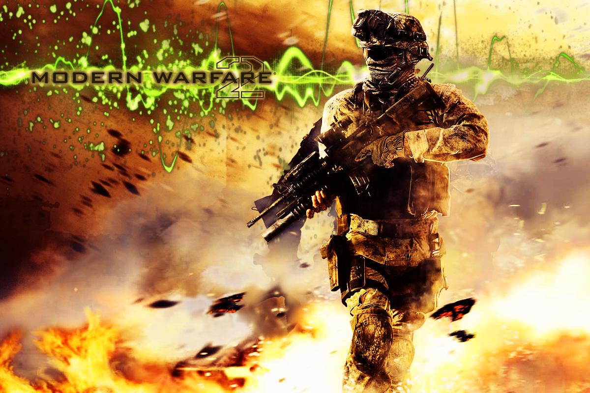 http://2.bp.blogspot.com/-cHWG1g56GQ8/Ti1d0KYhcgI/AAAAAAAAI44/u_nTDcgBAZk/s1600/modern+warfare+2+wallpaper_4.png