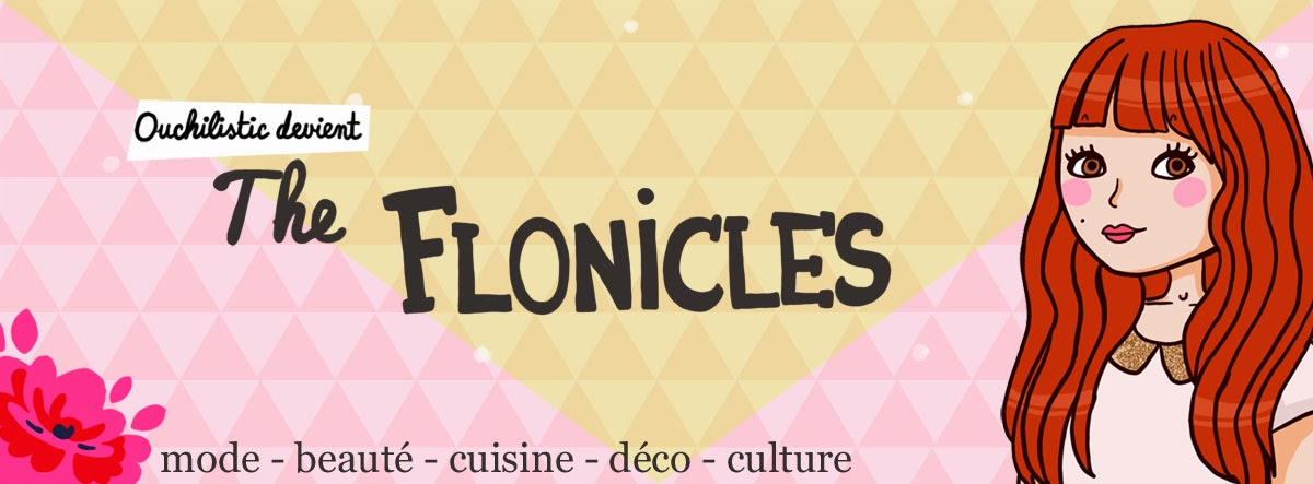 The Flonicles