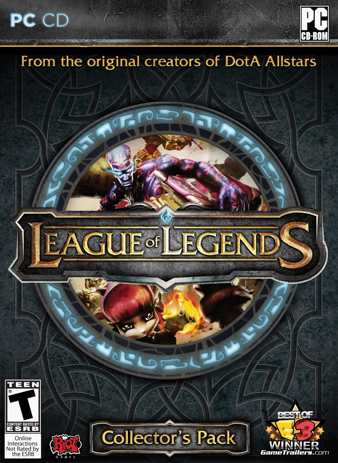 how to download league of legends