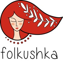 Folkushka - wyjątkowa ceramika