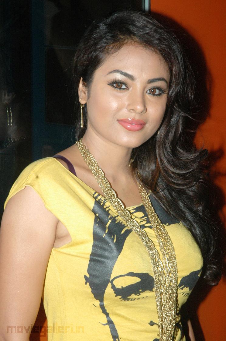 All Tamil Actress