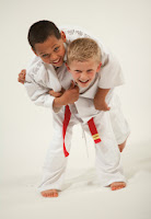 lowres_kids_judo.jpg