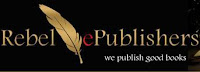 http://rebelepublishers.com/our-books/thrillers/firefall/