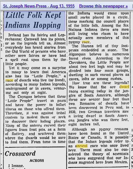 1955.08.13 - St. Joseph News-Press