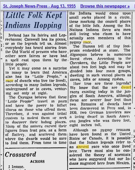 1955.08.13 - St. Joseph News-Press