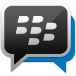 BBM for Android 2.5.0.36  APK