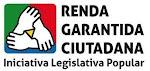 RENTA GARANTIZADA CIUDADANA (ILP)