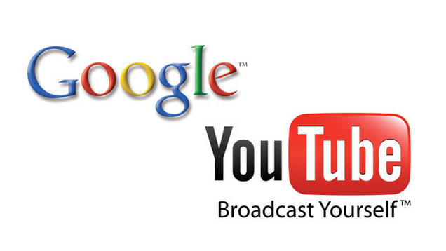 Www Google Com Youtube