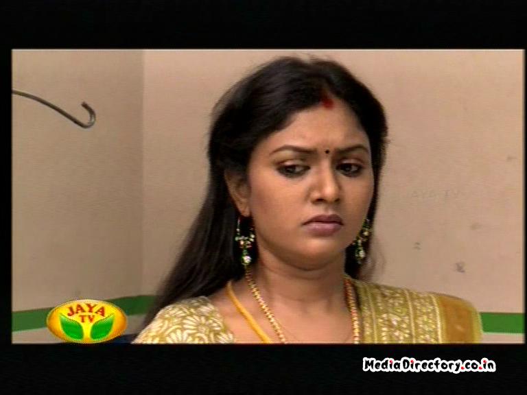 Ramayanam - Tubetamilcom - Part 3 - Tamil Videos
