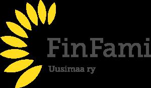 FinFami Uusimaa ry