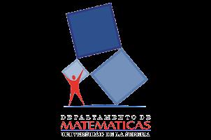 DMATULS Digital Editions