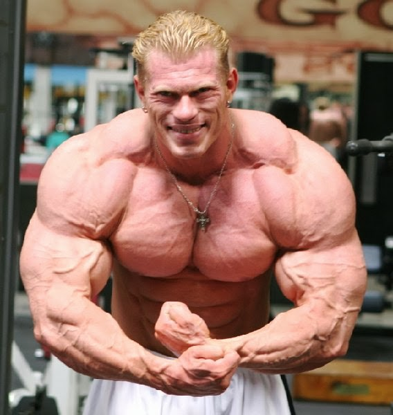 steroids interesting facts