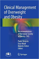http://www.cheapebookshop.com/2016/01/clinical-management-of-overweight-and.html
