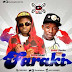 Music: Show Labour – Faraki ft Small doctor(@showlabour01) | Afritunes