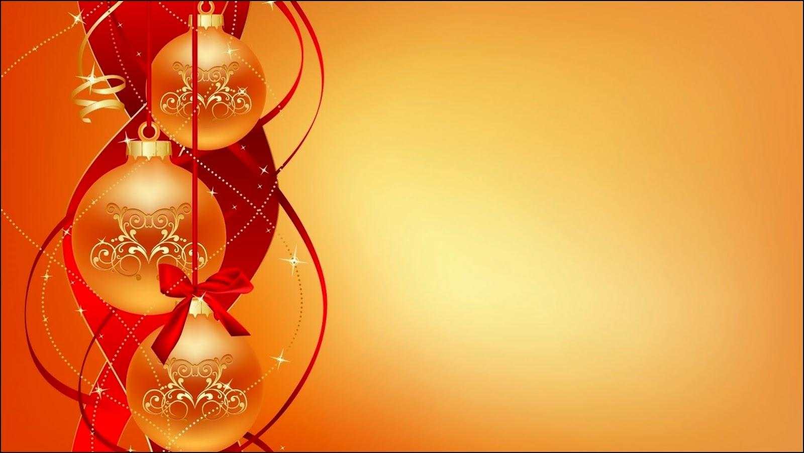 Tarjetas de navidad Tarjetas de navidad 2014