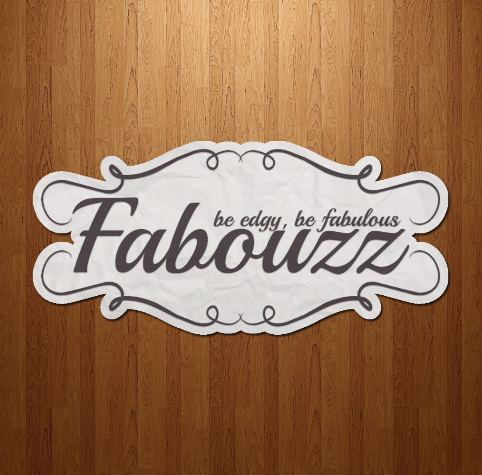 Fabouzz