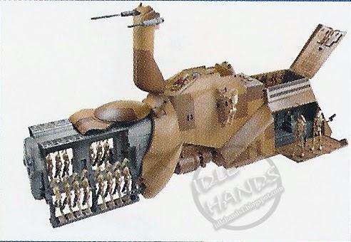 Droid | Wookieepedia | FANDOM powered by Wikia