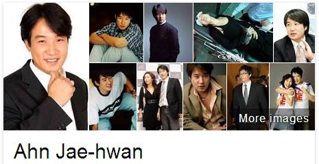 ahn jae hwan - artis korea yang bunuh diri 4