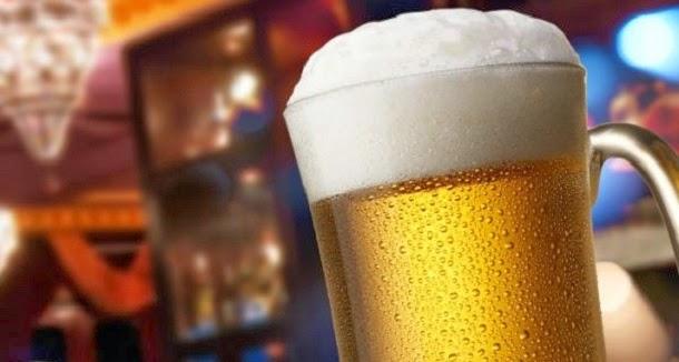 Consumo moderado de cerveja previne a osteoporose