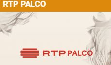 RTP Palco