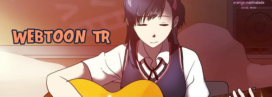 Webtoon TR