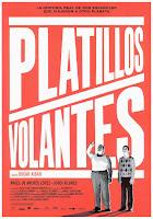 http://descubrepelis.blogspot.com/2012/02/platillos-volantes.html