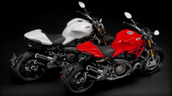 2014 Ducati Monster 1200 | Ducati Monster 1200 | 2014 Ducati Monster 1200 S | Ducati Monster 1200 specs | Ducati Monster 1200 overview | Ducati Monster 1200 Price | Ducati Monster 1200 launch