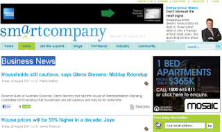 smartcompany business news