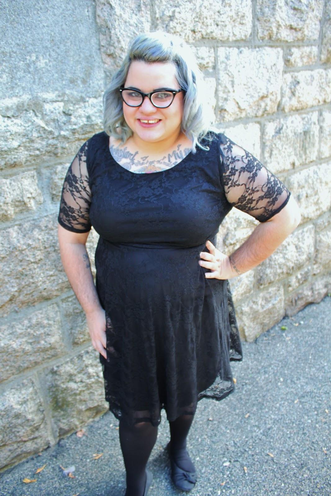 Kohls Dresses For Weddings 22 Marvelous I was on the
