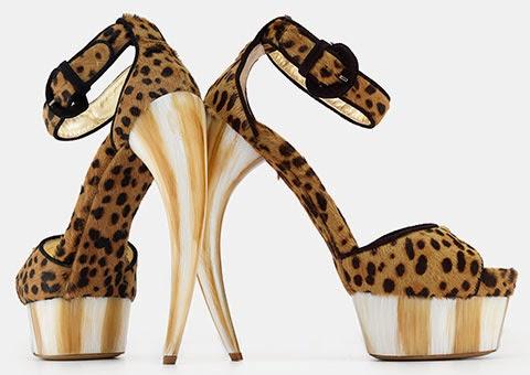 Francis Fashion Shoe Locker Trinidad Gulf City