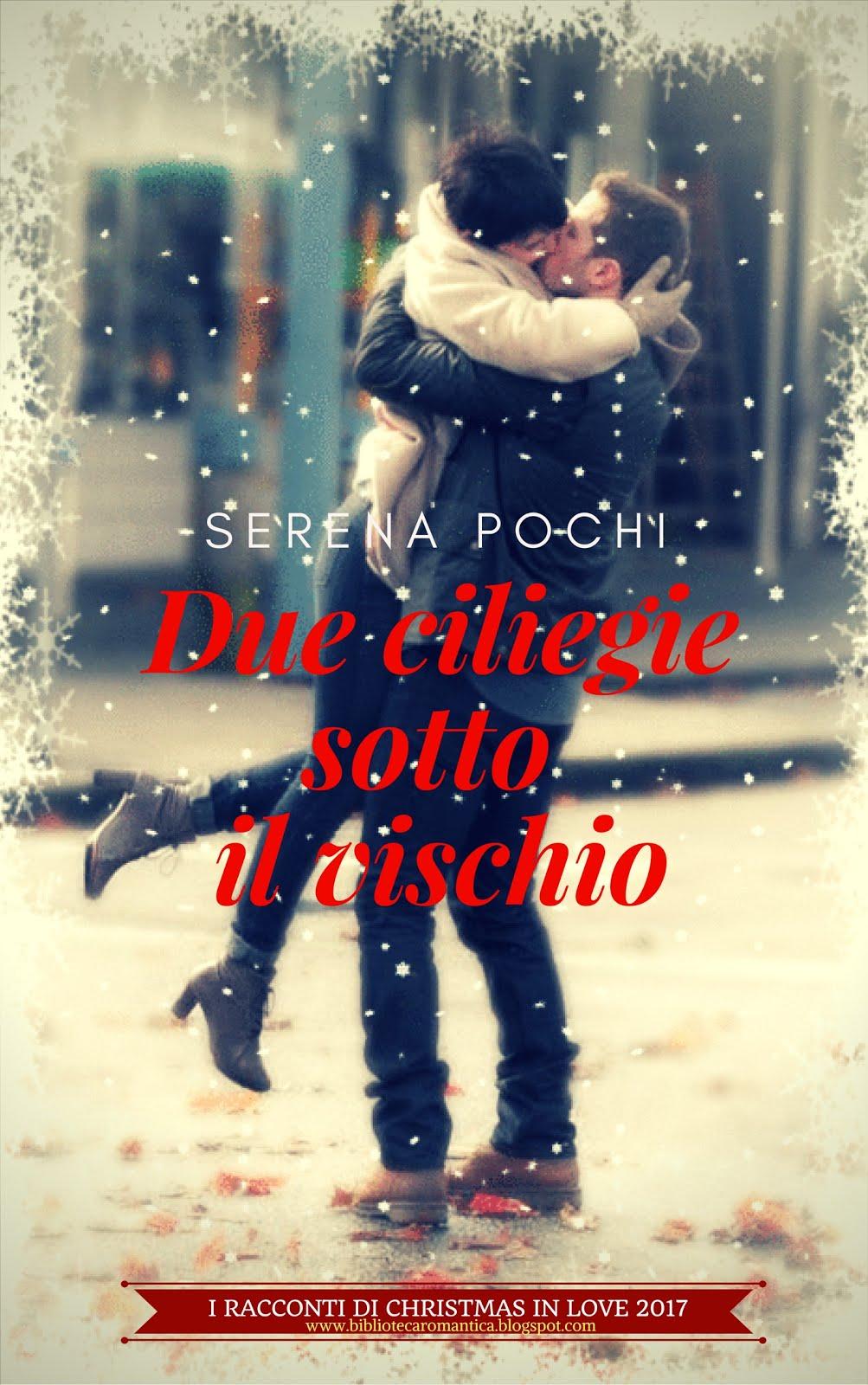 S.Pochi