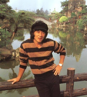 Jackie-chan-quotes