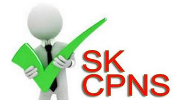 SK NIP CPNS Honorer Lulus CPNS 2013 Sudah Keluar
