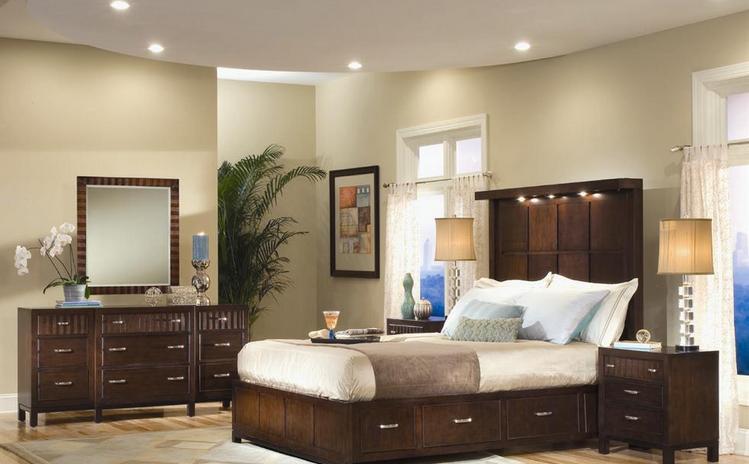 A mi manera c mo organizar mi habitaci n de forma linda for Organizar habitacion