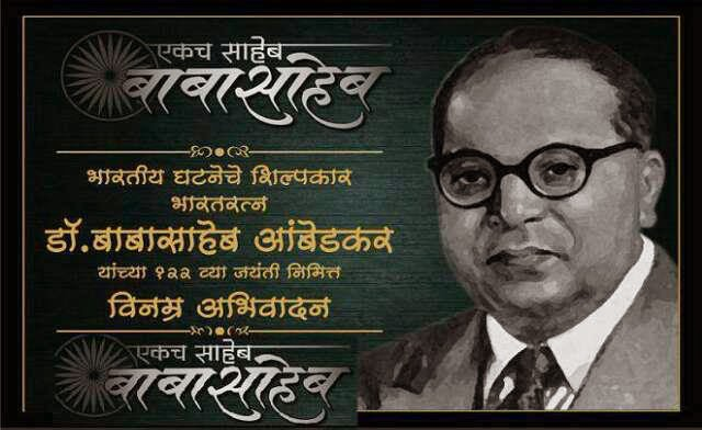 1st name all on people named vidyasagar songs books  t ideas pics amp more