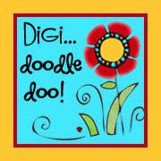 Digi-Doodle Doo Store...