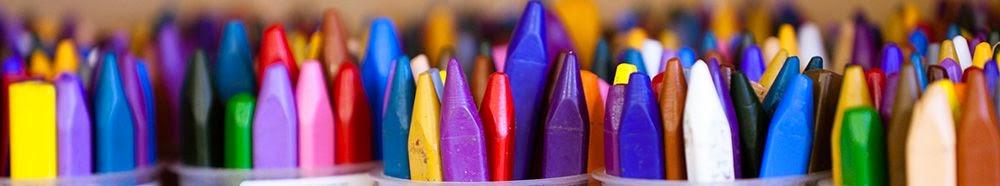 Este blog es para trabajar con los niños del aula.