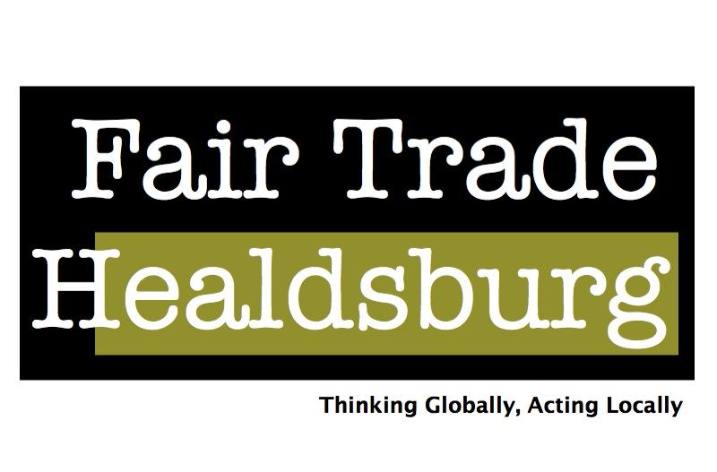 Fair Trade Healdsburg