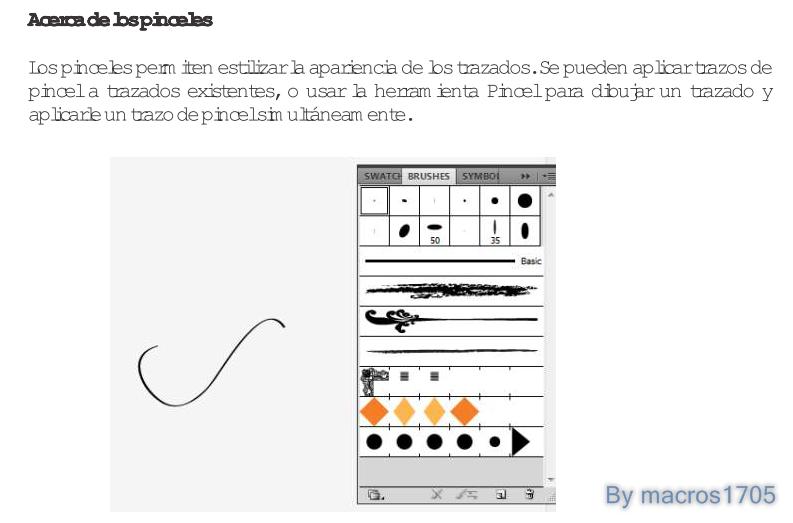 Curso de dise o grafico pdf by macros1705 identi for Curso de diseno grafico