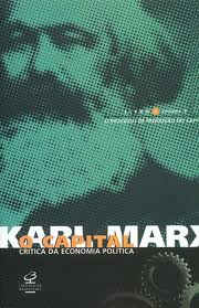 karl marx capital pdf volume 3