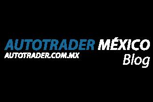 Auto Trader México