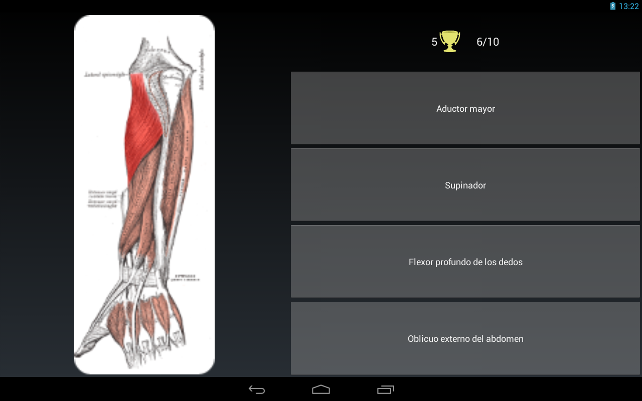 10 #Apps que todo Fisio debe Tener ! #Smartphone #Fisioterapia ...