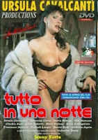 Mario Saleiri: Todo en una noche (2009)